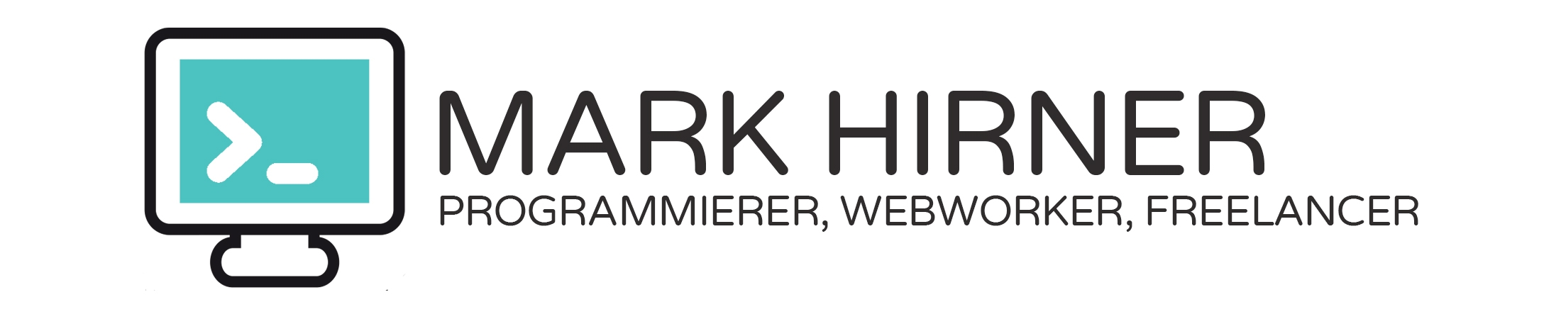 Mark Hirner