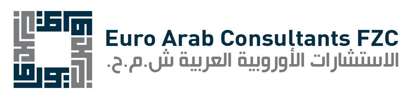 Euro-Arab Consultants FZC