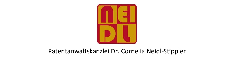 Dr. Cornelia Neidl-Stippler